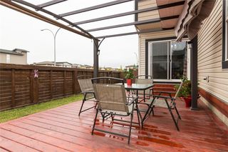 Photo 33: 353 WALDEN Square SE in Calgary: Walden Detached for sale : MLS®# C4208280