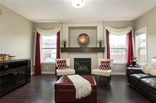 Photo 11: 353 WALDEN Square SE in Calgary: Walden Detached for sale : MLS®# C4208280