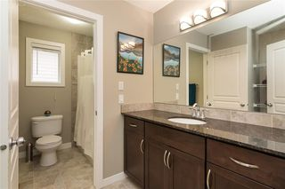 Photo 3: 353 WALDEN Square SE in Calgary: Walden Detached for sale : MLS®# C4208280