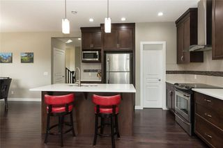 Photo 8: 353 WALDEN Square SE in Calgary: Walden Detached for sale : MLS®# C4208280