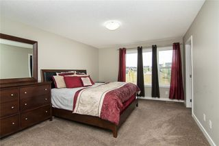 Photo 18: 353 WALDEN Square SE in Calgary: Walden Detached for sale : MLS®# C4208280
