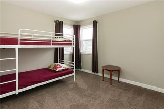 Photo 25: 353 WALDEN Square SE in Calgary: Walden Detached for sale : MLS®# C4208280