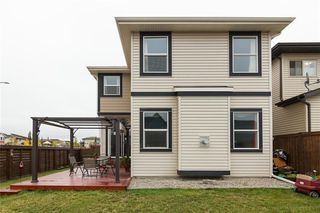 Photo 36: 353 WALDEN Square SE in Calgary: Walden Detached for sale : MLS®# C4208280