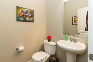 Photo 17: 353 WALDEN Square SE in Calgary: Walden Detached for sale : MLS®# C4208280