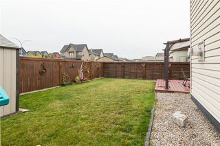 Photo 32: 353 WALDEN Square SE in Calgary: Walden Detached for sale : MLS®# C4208280