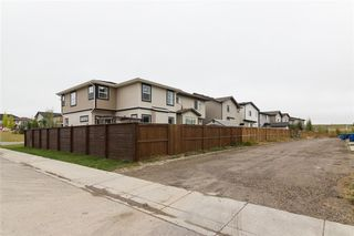 Photo 42: 353 WALDEN Square SE in Calgary: Walden Detached for sale : MLS®# C4208280