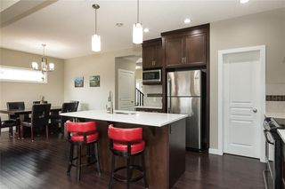Photo 9: 353 WALDEN Square SE in Calgary: Walden Detached for sale : MLS®# C4208280
