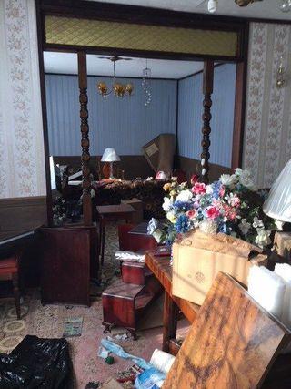 "Photo 16: 53880 BRIDAL FALLS Road in Rosedale: Rosedale Popkum House for sale in ""POPKUM"" : MLS®# R2309209"