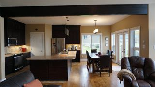 Photo 11: 2012 Spring Lake Drive: Rural Parkland County House for sale : MLS®# E4130567