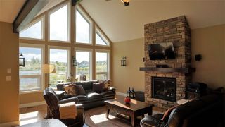 Photo 4: 2012 Spring Lake Drive: Rural Parkland County House for sale : MLS®# E4130567