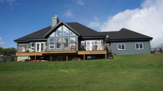 Photo 30: 2012 Spring Lake Drive: Rural Parkland County House for sale : MLS®# E4130567