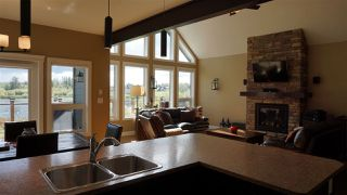 Photo 14: 2012 Spring Lake Drive: Rural Parkland County House for sale : MLS®# E4130567