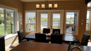 Photo 13: 2012 Spring Lake Drive: Rural Parkland County House for sale : MLS®# E4130567