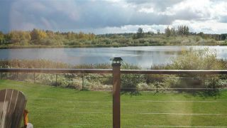 Photo 29: 2012 Spring Lake Drive: Rural Parkland County House for sale : MLS®# E4130567