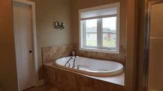Photo 20: 2012 Spring Lake Drive: Rural Parkland County House for sale : MLS®# E4130567