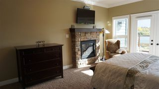 Photo 18: 2012 Spring Lake Drive: Rural Parkland County House for sale : MLS®# E4130567