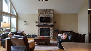 Photo 7: 2012 Spring Lake Drive: Rural Parkland County House for sale : MLS®# E4130567
