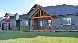 Photo 2: 2012 Spring Lake Drive: Rural Parkland County House for sale : MLS®# E4130567