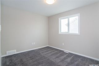 Photo 9: 398 Hassard Close in Saskatoon: Kensington Residential for sale : MLS®# SK748874