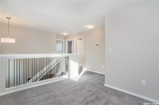 Photo 10: 398 Hassard Close in Saskatoon: Kensington Residential for sale : MLS®# SK748874