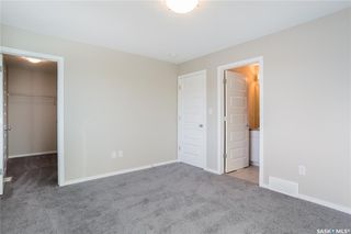 Photo 12: 398 Hassard Close in Saskatoon: Kensington Residential for sale : MLS®# SK748874