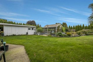 Photo 17: 45165 MONTCALM Road in Sardis: Sardis West Vedder Rd House for sale : MLS®# R2312656