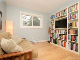 Photo 13: 1321 Pembroke St in VICTORIA: Vi Fernwood Half Duplex for sale (Victoria)  : MLS®# 800491
