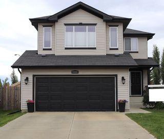 Main Photo: 20841 92A Avenue in Edmonton: Zone 58 House for sale : MLS®# E4134745