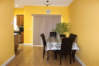 Photo 3: 8 31235 UPPER MACLURE Street in Abbotsford: Abbotsford West Townhouse for sale : MLS®# R2320499