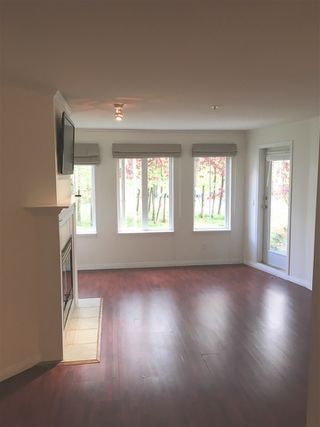 Main Photo: 213 12125 75A Avenue in Surrey: West Newton Condo for sale : MLS®# R2321552