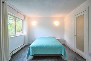 "Photo 9: 1225 235 KEITH Road in West Vancouver: Cedardale Condo for sale in ""SPURAWAY GARDENS"" : MLS®# R2325160"