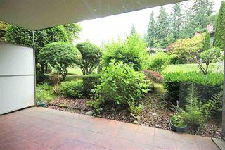 "Photo 17: 1225 235 KEITH Road in West Vancouver: Cedardale Condo for sale in ""SPURAWAY GARDENS"" : MLS®# R2325160"