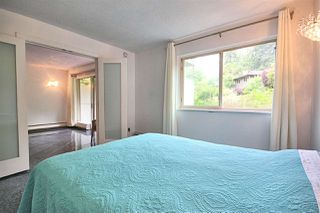 "Photo 11: 1225 235 KEITH Road in West Vancouver: Cedardale Condo for sale in ""SPURAWAY GARDENS"" : MLS®# R2325160"