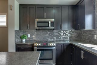Photo 4: 1071 MCCONACHIE Boulevard in Edmonton: Zone 03 House for sale : MLS®# E4137286