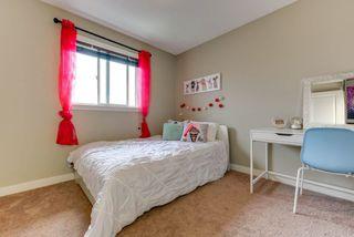 Photo 19: 1071 MCCONACHIE Boulevard in Edmonton: Zone 03 House for sale : MLS®# E4137286