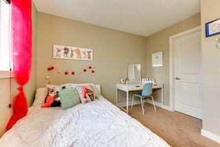 Photo 20: 1071 MCCONACHIE Boulevard in Edmonton: Zone 03 House for sale : MLS®# E4137286