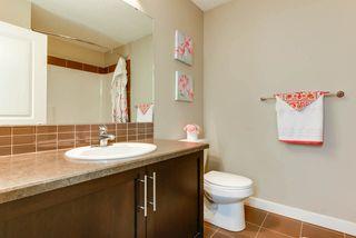 Photo 23: 1071 MCCONACHIE Boulevard in Edmonton: Zone 03 House for sale : MLS®# E4137286
