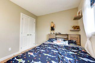 Photo 22: 1071 MCCONACHIE Boulevard in Edmonton: Zone 03 House for sale : MLS®# E4137286