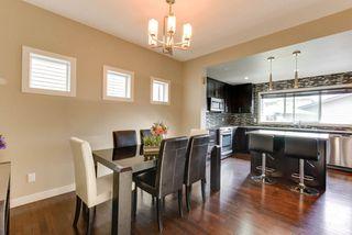 Photo 6: 1071 MCCONACHIE Boulevard in Edmonton: Zone 03 House for sale : MLS®# E4137286