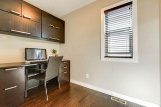 Photo 13: 1071 MCCONACHIE Boulevard in Edmonton: Zone 03 House for sale : MLS®# E4137286