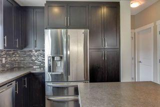 Photo 5: 1071 MCCONACHIE Boulevard in Edmonton: Zone 03 House for sale : MLS®# E4137286