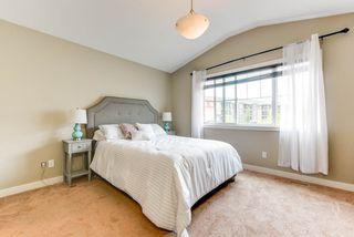 Photo 15: 1071 MCCONACHIE Boulevard in Edmonton: Zone 03 House for sale : MLS®# E4137286