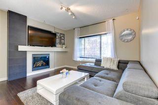 Photo 9: 1071 MCCONACHIE Boulevard in Edmonton: Zone 03 House for sale : MLS®# E4137286