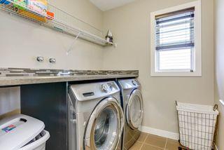Photo 14: 1071 MCCONACHIE Boulevard in Edmonton: Zone 03 House for sale : MLS®# E4137286