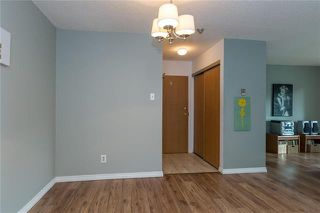 Photo 3: 8 667 St Anne's Road in Winnipeg: Condominium for sale (2E)  : MLS®# 1831078