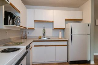 Photo 9: 8 667 St Anne's Road in Winnipeg: Condominium for sale (2E)  : MLS®# 1831078