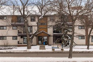 Photo 20: 8 667 St Anne's Road in Winnipeg: Condominium for sale (2E)  : MLS®# 1831078