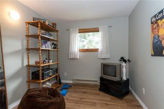 Photo 11: 8 667 St Anne's Road in Winnipeg: Condominium for sale (2E)  : MLS®# 1831078