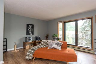 Photo 5: 8 667 St Anne's Road in Winnipeg: Condominium for sale (2E)  : MLS®# 1831078