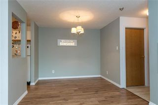 Photo 7: 8 667 St Anne's Road in Winnipeg: Condominium for sale (2E)  : MLS®# 1831078